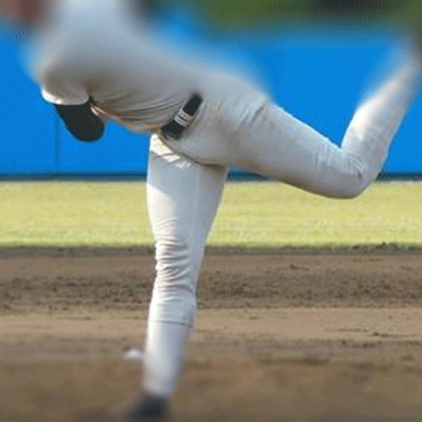 高校野球 ユニフォームパンツ ズボン の選び方 練習着パンツ