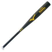 高校野球のバットの規定は?重さや長さから材質ま …