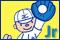 少年野球特集!