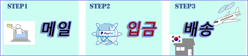 korea-top-pay_07