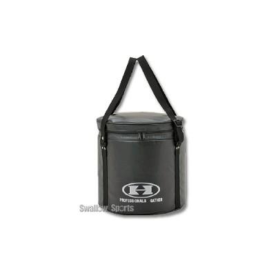 ハイゴールド ボールケース(5ダース用) HBB-4200