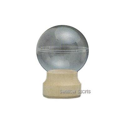 イソノ isono ボールカプセル IC-60