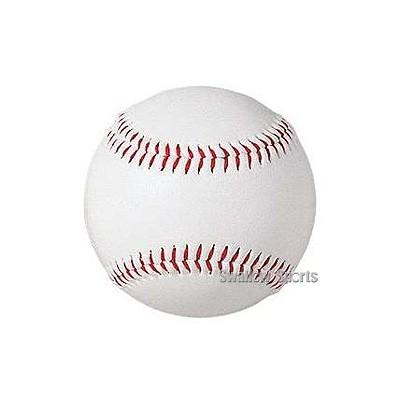 ミズノ サイン用ボール 2ZO132