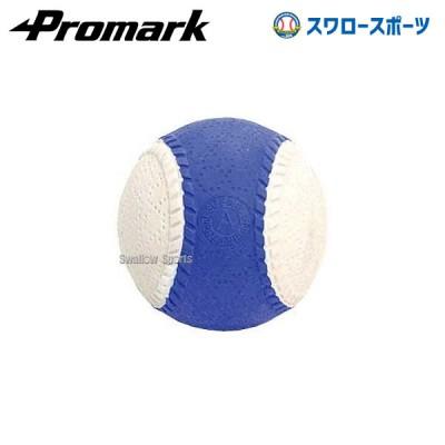 プロマーク 変化球回転チェックボール C号 BB-960C 打撃練習用品 Promark 野球用品 スワロースポーツ