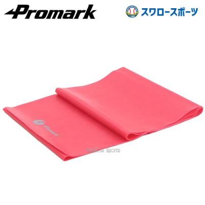 プロマーク トレーニングバンド(レベル2) TPT0084 設備・備品 Promark 野球用品 スワロースポーツ