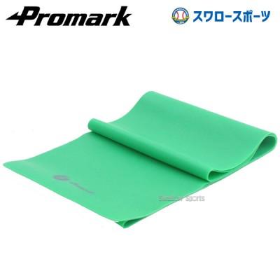 プロマーク トレーニングバンド(レベル3) TPT0091 設備・備品 Promark 野球用品 スワロースポーツ