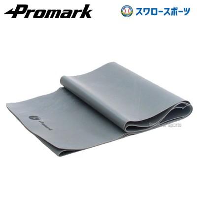 プロマーク トレーニングバンド(レベル4) TPT0107 設備・備品 Promark 野球用品 スワロースポーツ