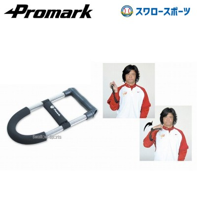プロマーク リストアップ(レベル1) TPT0329