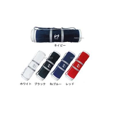 ジームス バット ケース (10本入) ZEB713
