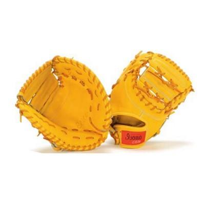 少年野球 グローブ 少年軟式グローブ イソノ isono ELITE SERIES 一塁手用 GF-1183'少年野球 ジュニア 少年軟式グローブ 少年野球 軟式 グラブ