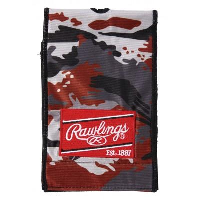 【即日出荷】 ローリングス メンテナンス グラブベルト EAOL9S07 野球部 野球用品 スワロースポーツ