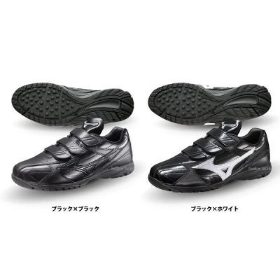 ミズノ トレーニングシューズ フランチャイズトレーナー F Edition 11GT1440