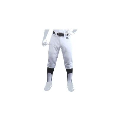 ミズノ 練習用ユニフォーム スペア 野球 ユニフォームパンツ ズボン ジュニア 少年 ニット 52PJ11001