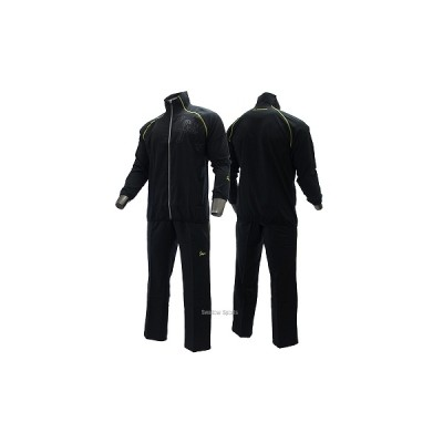 【即日出荷】 久保田スラッガー エアライトアクティブウェア ジャケット パンツ 上下セット OZ-Y01B-OZ-P01B
