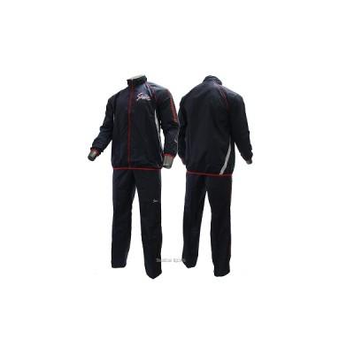 久保田スラッガー ウィンドブレーカー ジャケットパンツ 上下セット OZ-BY01N-OZ-BP01N