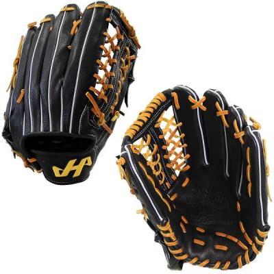 【即日出荷】 ハタケヤマ 限定 和牛 軟式 グラブ 外野手用 WN-1781 軟式用 グローブ 野球用品 スワロースポーツ