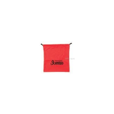 イソノ isono グラブ袋 IG-20 グローブ袋 野球用品 スワロースポーツ