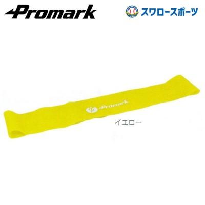 プロマーク トレーニング リング バンド レベル1 TPT0497