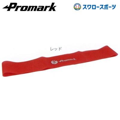 プロマーク トレーニング リング バンド レベル2 TPT0503