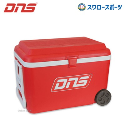 DNS クーラーボックス DNS063