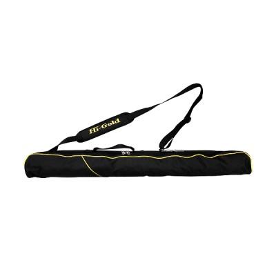 ハイゴールド 一般用 バットケース 1~2本入 HBC-C310 バットケース HI-GOLD 野球用品 スワロースポーツ ■kbg