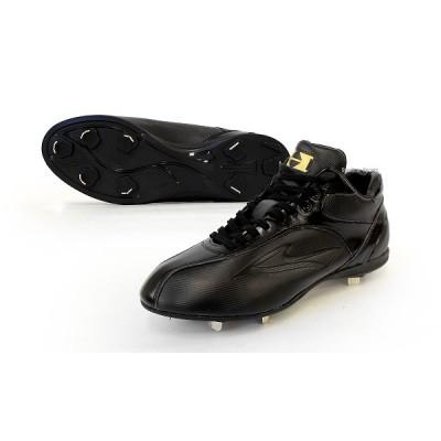 【即日出荷】 ハイゴールド 樹脂底金具スパイク レギュラーカット 高校野球対応 PKD-8810