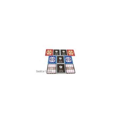 プロマーク トレーニング カード TPT0442