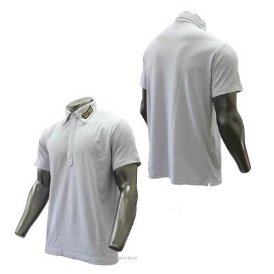 【即日出荷】 ジームス 限定 ドライ&カノコ ハイブリッド ポロシャツ PO-638G