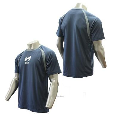 【即日出荷】 ジームス 限定 切り返し Tシャツ ZW17-604N