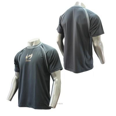 【即日出荷】 ジームス 限定 切り返し Tシャツ ZW17-605B