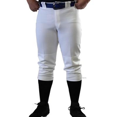 玉澤 タマザワ 練習用 ユニフォーム パンツ レギュラー丈 両膝パット付き TUP-SW