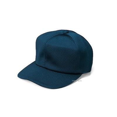 玉澤 タマザワ 試合用 練習用 帽子 TBC-AM6