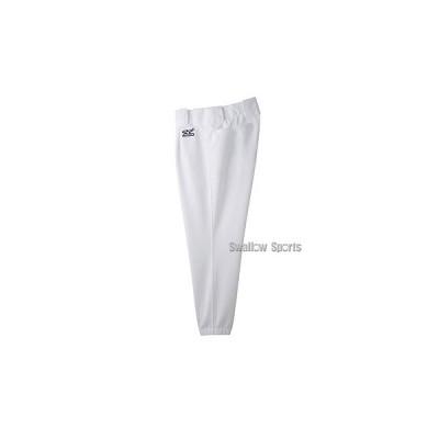 ミズノ レギュラータイプ ウエストベルトループ ユニフォーム パンツ (女子サイズ) 52PS10001 ウエア ウェア ユニフォーム ミズノ Mizuno 野球用品 スワロースポーツ