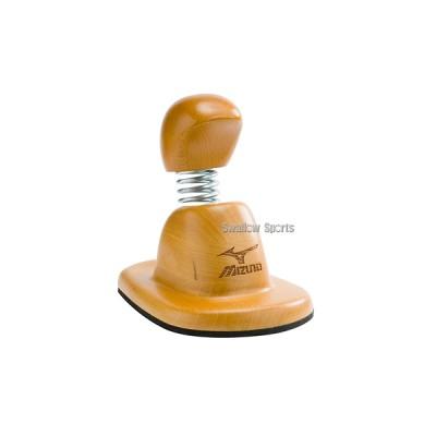 ミズノ ピッチング練習用品 ベタースピン 28BT18000