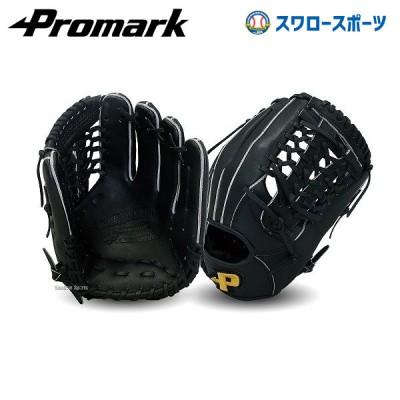 プロマーク 軟式 グラブ 内野手用 右投 PG-8601