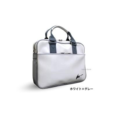 【即日出荷】 アイピーセレクト エナメル アフター バッグ Ip.02004 入学祝い
