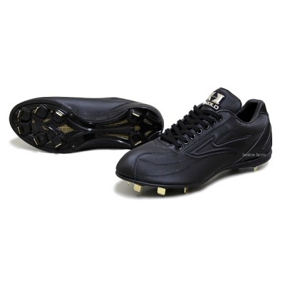 ハイゴールド 樹脂底金具スパイク レギュラーカット 高校野球対応 PKS-7900