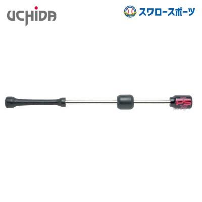 ウチダ パワースラッガー SPS-85BK