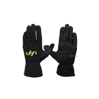 【即日出荷】 ハタケヤマ 限定 ウインタートレーニング手袋 スマホ対応 BGM-15WB