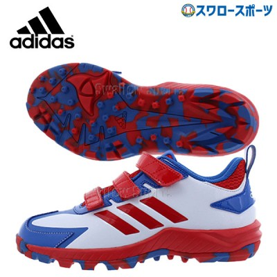 【即日出荷】 adidas アディダス シューズ アップシューズ トレーニングシューズ  アディピュア TR K EF0239
