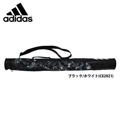 【即日出荷】 adidas アディダス ケース 5T バットケース ETY55
