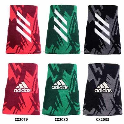 【即日出荷】 adidas アディダス ウェアアクセサリー 5T グラフィック リストバンド ETY58