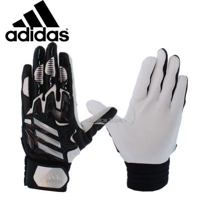 【即日出荷】 adidas アディダス バッティング手袋 5T バッティンググラブ HYPE  FTL05