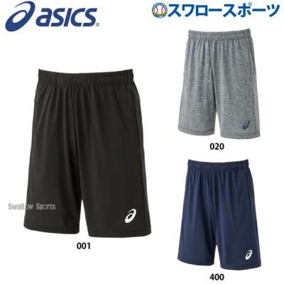 アシックス ベースボール ASICS ベースボールTハーフパンツ 2121A153
