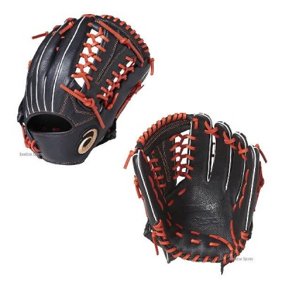 アシックス ベースボール ASICS 軟式・ソフトボール兼用 内野手用 グラブ NEOREVIVE ネオリバイブ 内野手・外野手兼用 BGR7MU