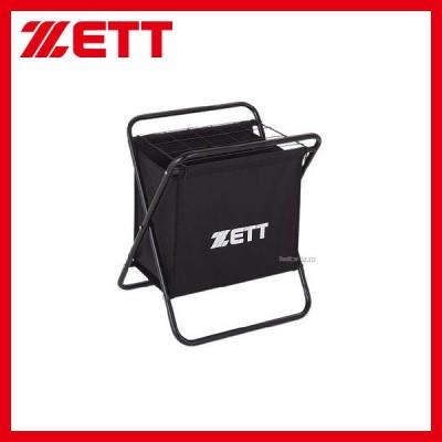 ゼット ZETT バットスタンド BM602