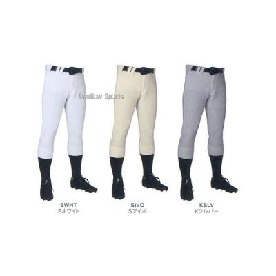 デサント ショートフィット 野球 ユニフォームパンツ ズボン DB-1214P ウエア ウェア ユニフォーム DESCENTE 野球用品 スワロースポーツ