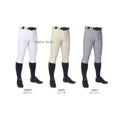 デサント レギュラーフィット 野球 ユニフォームパンツ ズボン DB-1219P ウエア ウェア ユニフォーム DESCENTE