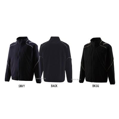 デサント XGN エアリ トランスファー ジャケット DBX-1400 ウエア ウェア DESCENTE 野球用品 スワロースポーツ