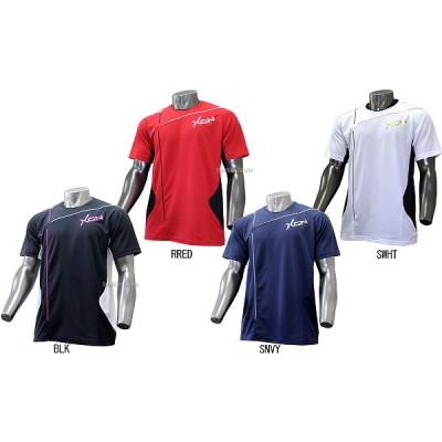 【即日出荷】 デサント ベースボール シャツ DBX-5602A ■DES ■dtw ■DBS 【Sale】 DESCENTE 野球用品 スワロースポーツ